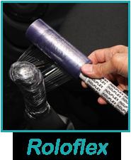 roloflex02