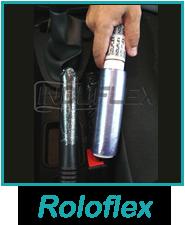 roloflex03
