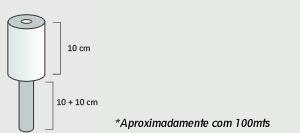 medidas_roloflex